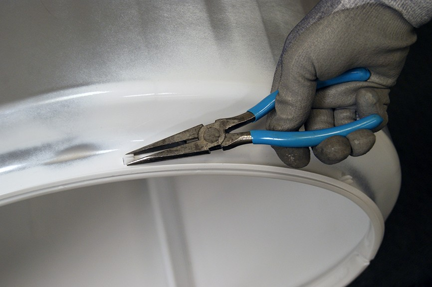 Your Guide to Dryer Glides Troubleshooting, Replacement, and Repair Basics