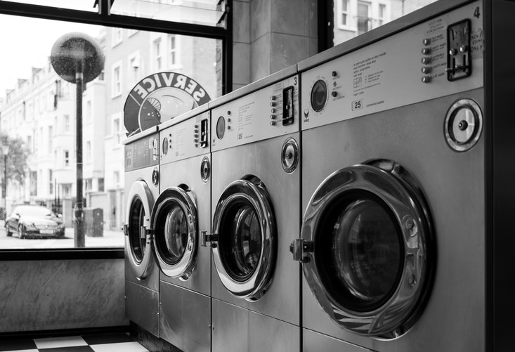 How Hot Does A Dryer Get: 5 Signs Your Dryer Is Busted