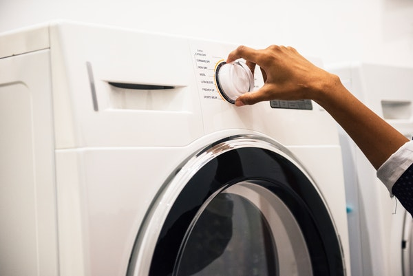 What To Do If Your Tumble Dry Low Setting Is Not Working