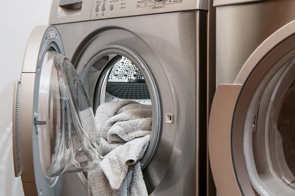 Top Load Dryer: Our Top 7 Picks
