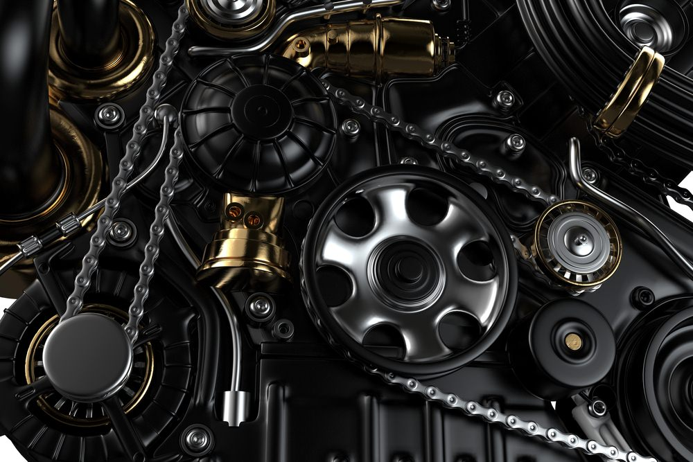 All You Need to Know About Drive Belt Repair