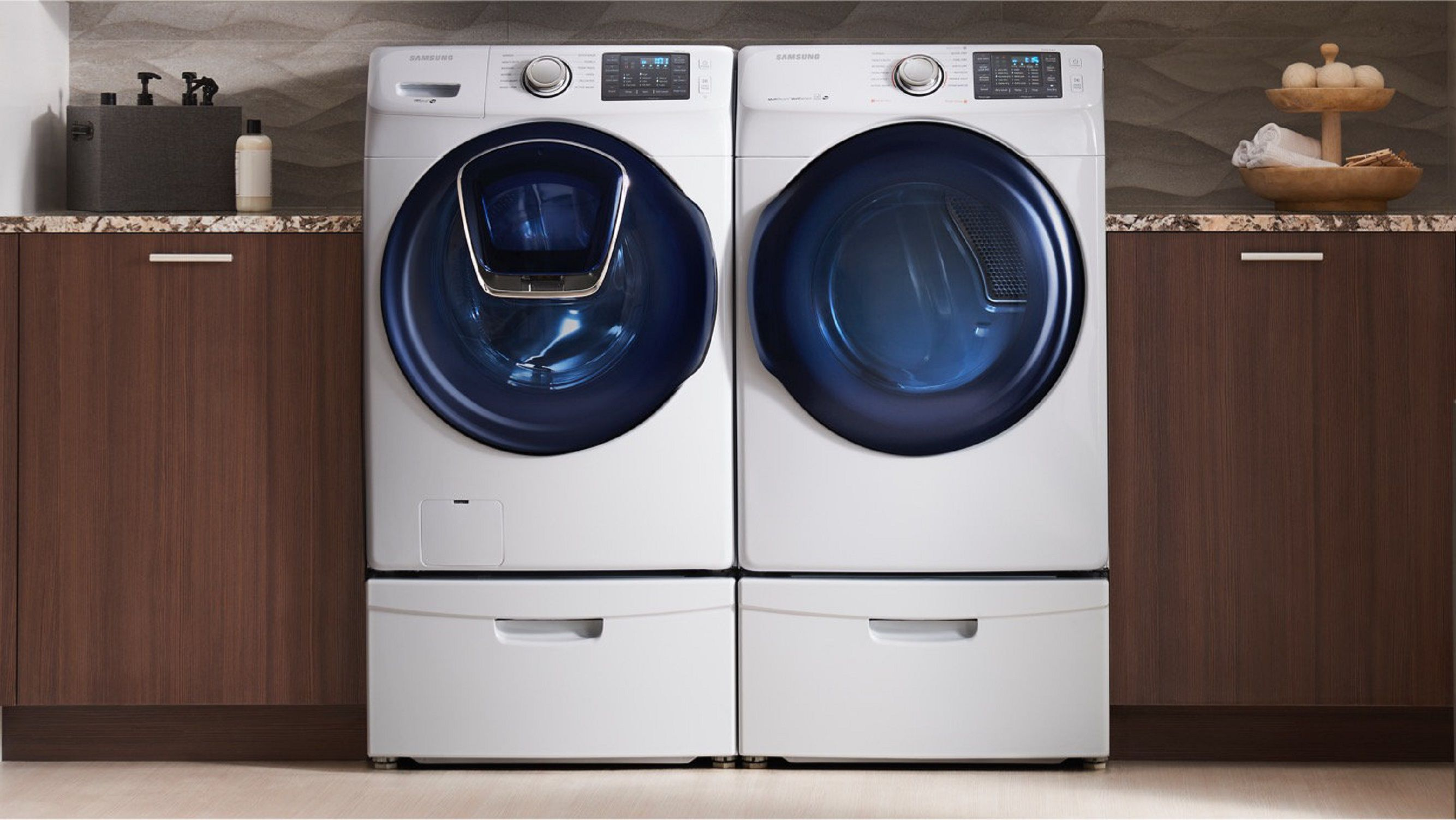 Determining the Proper Voltage for Your Dryer