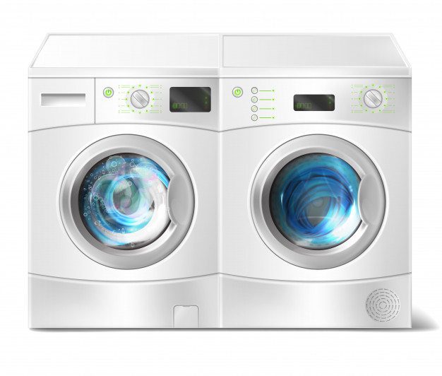 How To Clean A Dryer To Prevent Fires And Malfunctions