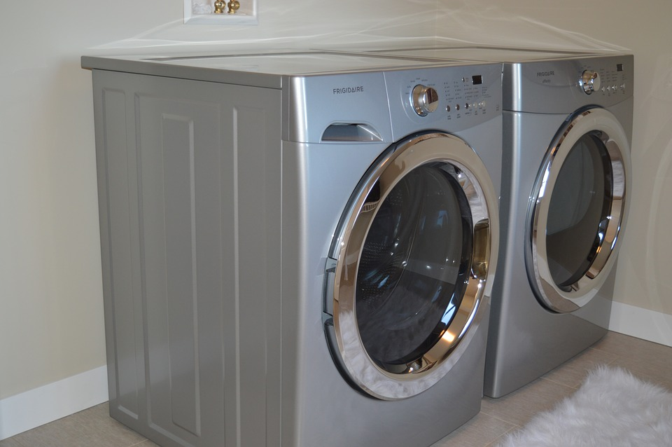 Best Gas Dryer: Our Top 9 Choices